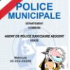 Carrousel école de gendarmerie fontainebleau f145 - dernier message par moussanot